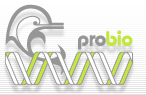 ProBio_logo